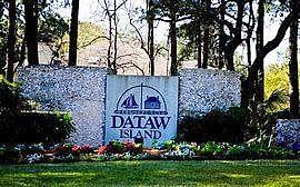 Dataw Island, SC 29920