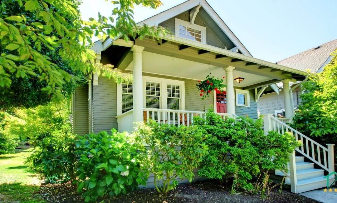 Can a landlord break a rent to own contract?